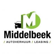 Middelbeek autoverhuur & leasing
