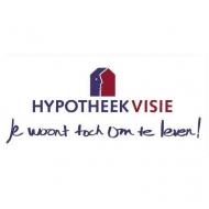 Hypotheek Visie