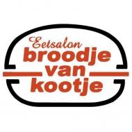 Eetsalon Broodje van Kootje